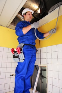 Reliable Electric & Heating and Air